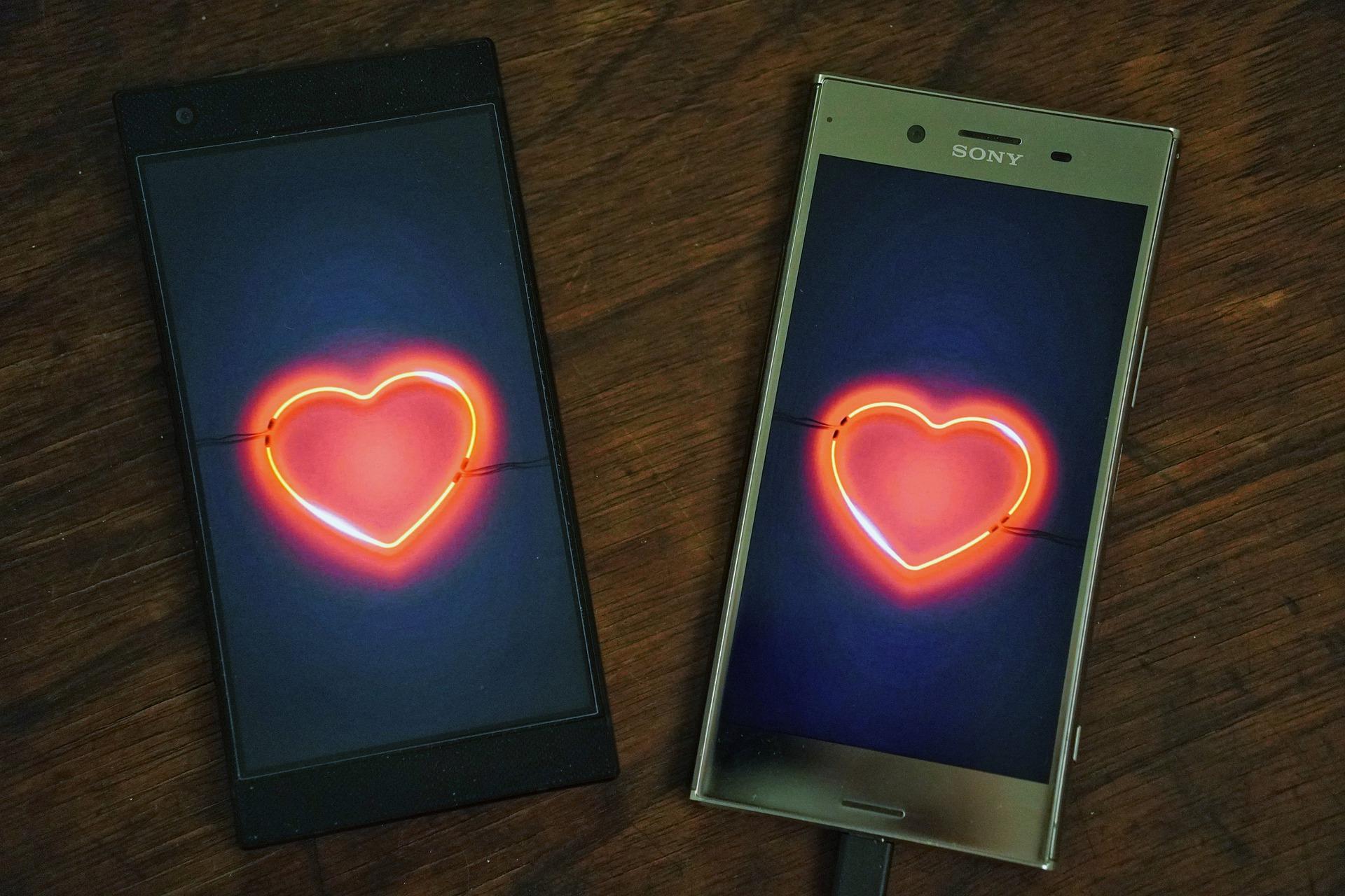 Beste dating-apps für lesben